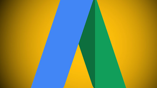 Google Updates AdWords Keyword Quality Score Reporting