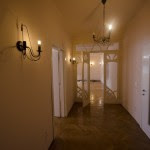 #buzesti #stirbeivoda #central #apartament #inchiriere #birouri #elegenat #renovat #vila #parcare #olimob #inchirierenord #mihairusti #0722539529 (11)