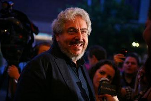 Harold Ramis, Chicago actor, writer and director, dead at 69