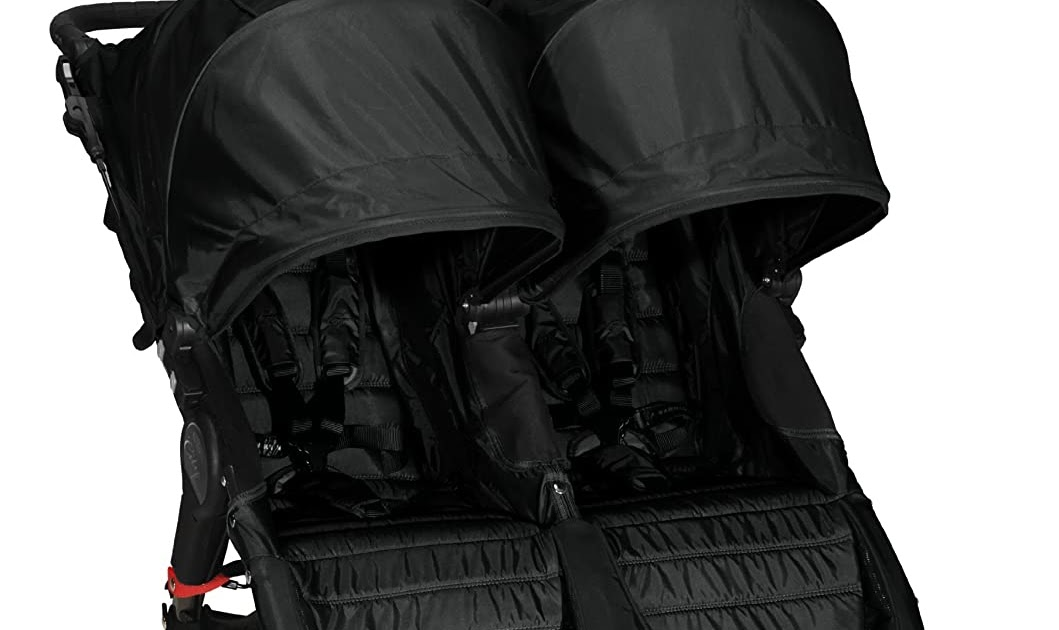Munchkin Mayhem Review Baby Jogger City Mini Gt Double