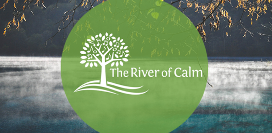 Showcase : découvrez The River of Calm | Blog Radio King