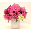 Best Flower Ideas for Mother's Day in NYC | Gabriela Wakeham