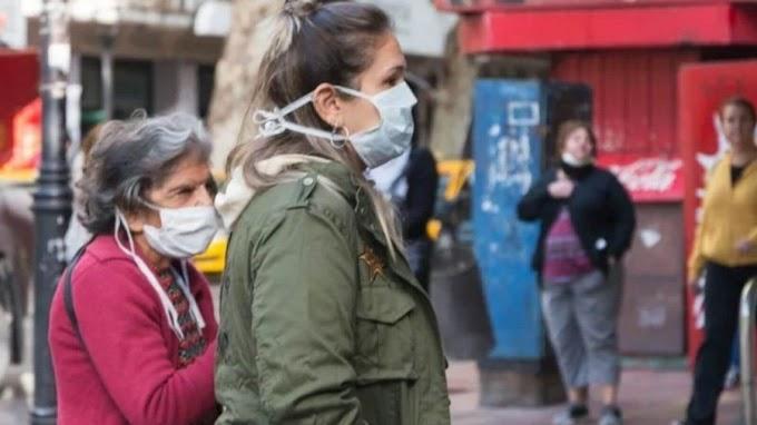 Buenos Aires, Cuarentena en la Provincia: en qué fase está cada uno de los municipios