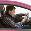 Aggressive Driving Accidents | New Jersey Personal Injury Attorneys