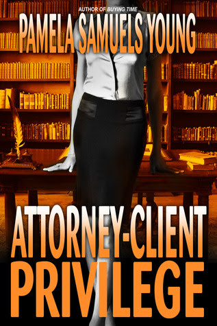 Attorney-Client Privilege