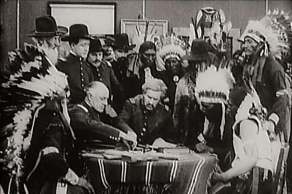 Resultado de imagem para the invaders 1912 poster