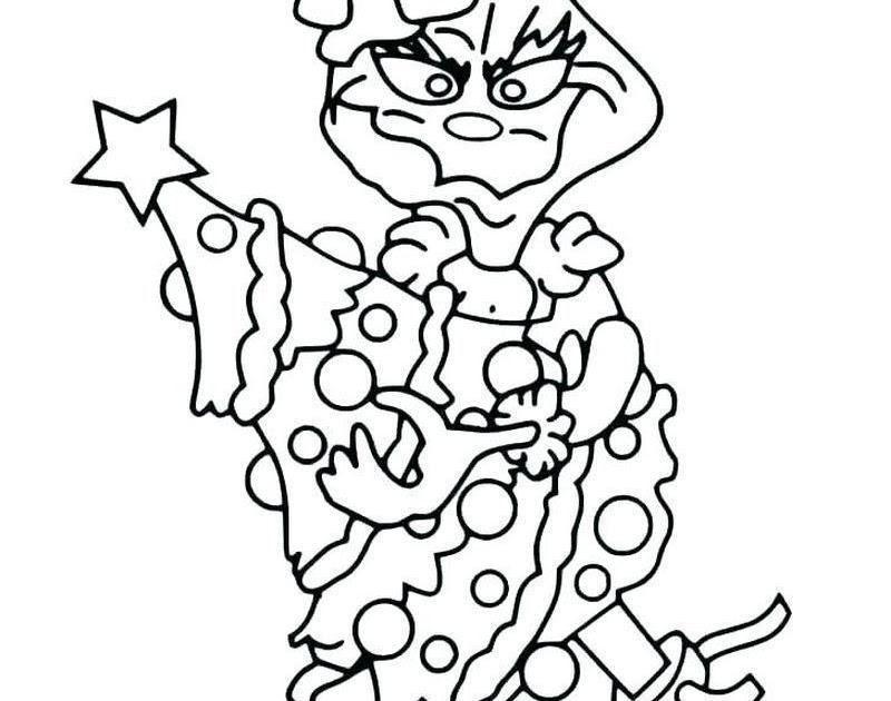 grinch malvorlagen mp3  aglhk