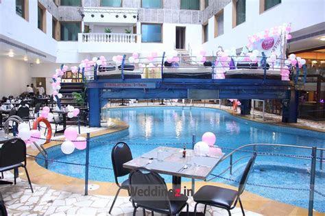 VITS Hotel Andheri East, Mumbai   Banquet Hall   Wedding