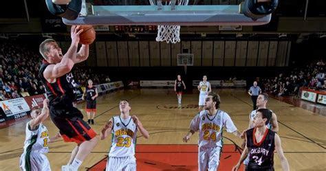 peraturan dasar permainan bola basket media belajarku