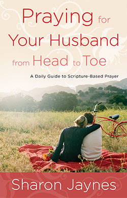 Macintosh HD:Users:sharonjaynes:Documents:Book Covers:Praying for Your Husband Cover Final copy.jpg