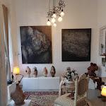 גלריות בתל אביב: מיטב המקומות בעיר שאסור לכם לפספס - מלאבס