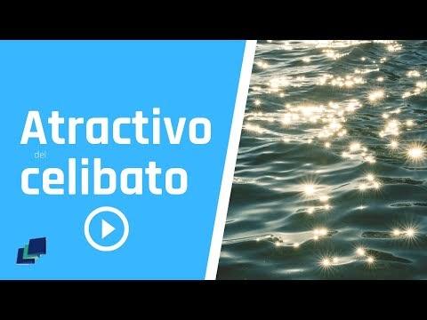 Video: Attractiveness of celibacy