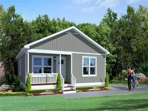 small modular homes small modular homes modern house