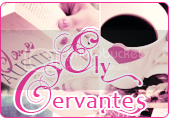 Ely Cervantes