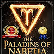 The Paladins of Naretia: Book one in the Naretia series - Kindle edition by TP Keane. Children Kindle eBooks @ Amazon.com.