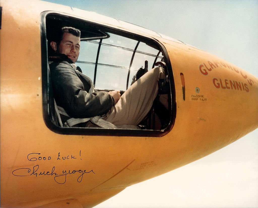 Oct14-1947-X1-Yeager