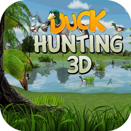 Amazon.com: Duck Hunting: Appstore for Android