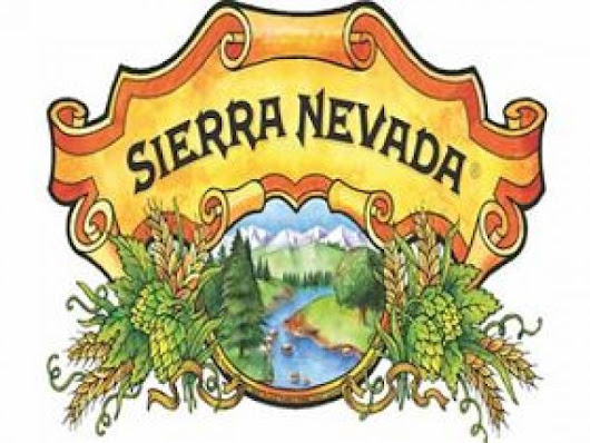 Sierra Nevada Underscores Its Commitment To Quality