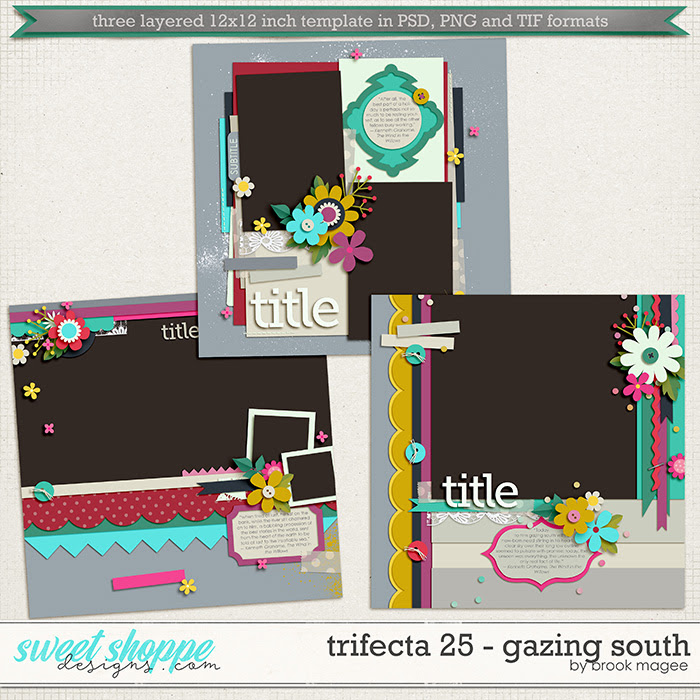 http://www.sweetshoppedesigns.com/sweetshoppe/product.php?productid=34519&cat=838&page=1