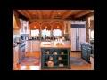 Home Decorating Kitchen