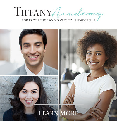 Job Details - 31248 - Tiffany & Co. CWS