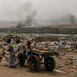 How America Helped Build Africa's E-Wasteland - Planet Experts