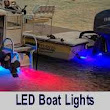 Miami Boat Show Parking Locations - Underwater-Lights USA
