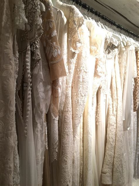 San Francisco?s New LOHO Bride is in a League of Its Own