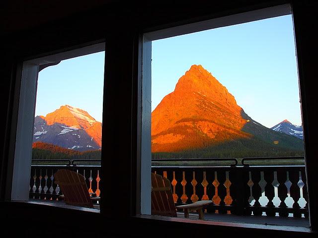 IMG_0494 Many Glacier Hotel