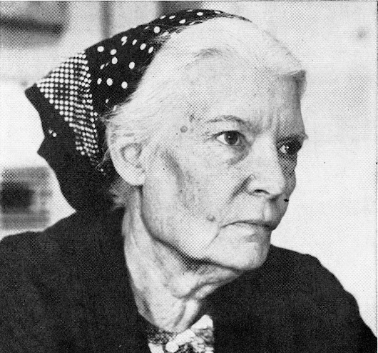 Why Dorothy Day Prayed the Angelus with the Catholic Worker Communities | The Angelus Prayer