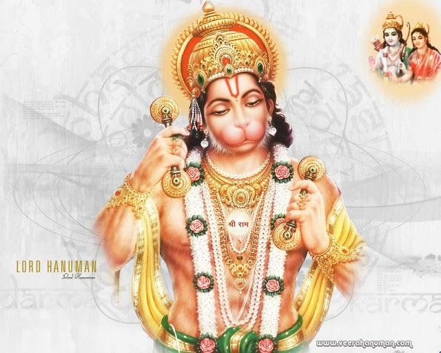 God Of Life Prayers Of Tuesday