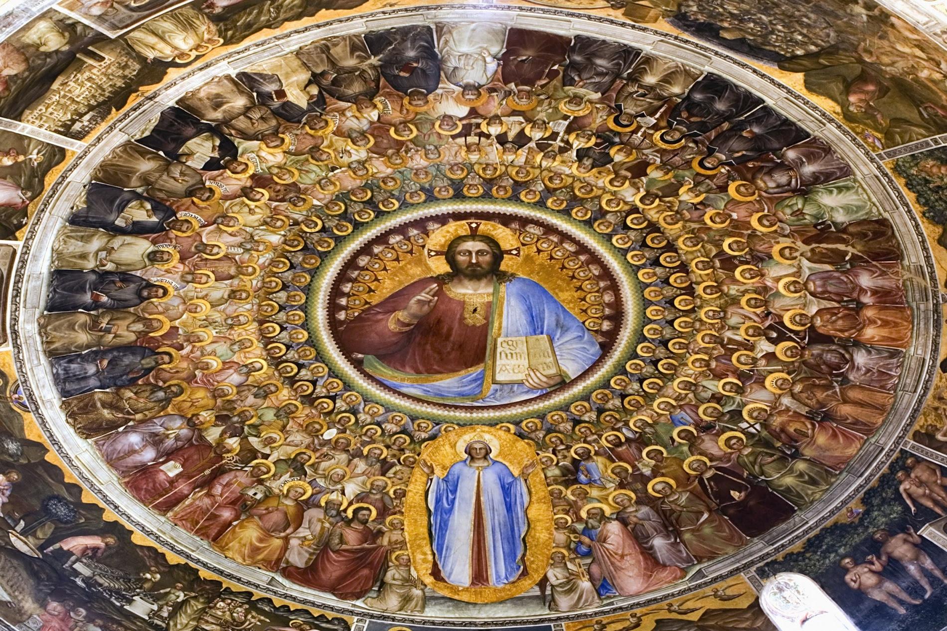 http://www.conciliarpost.com/wp-content/uploads/2015/01/Padua-Baptistry-Ceiling.jpg