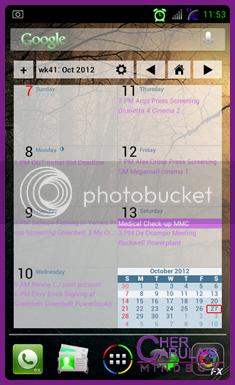 android-calendar-app