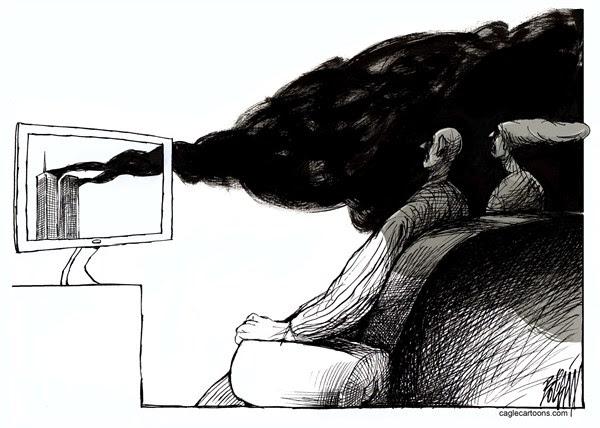 http://media.caglecartoons.com/media/cartoons/8/2011/09/12/98026_600.jpg