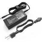 intocircuit Dell Inspiron 11 3185 Charger