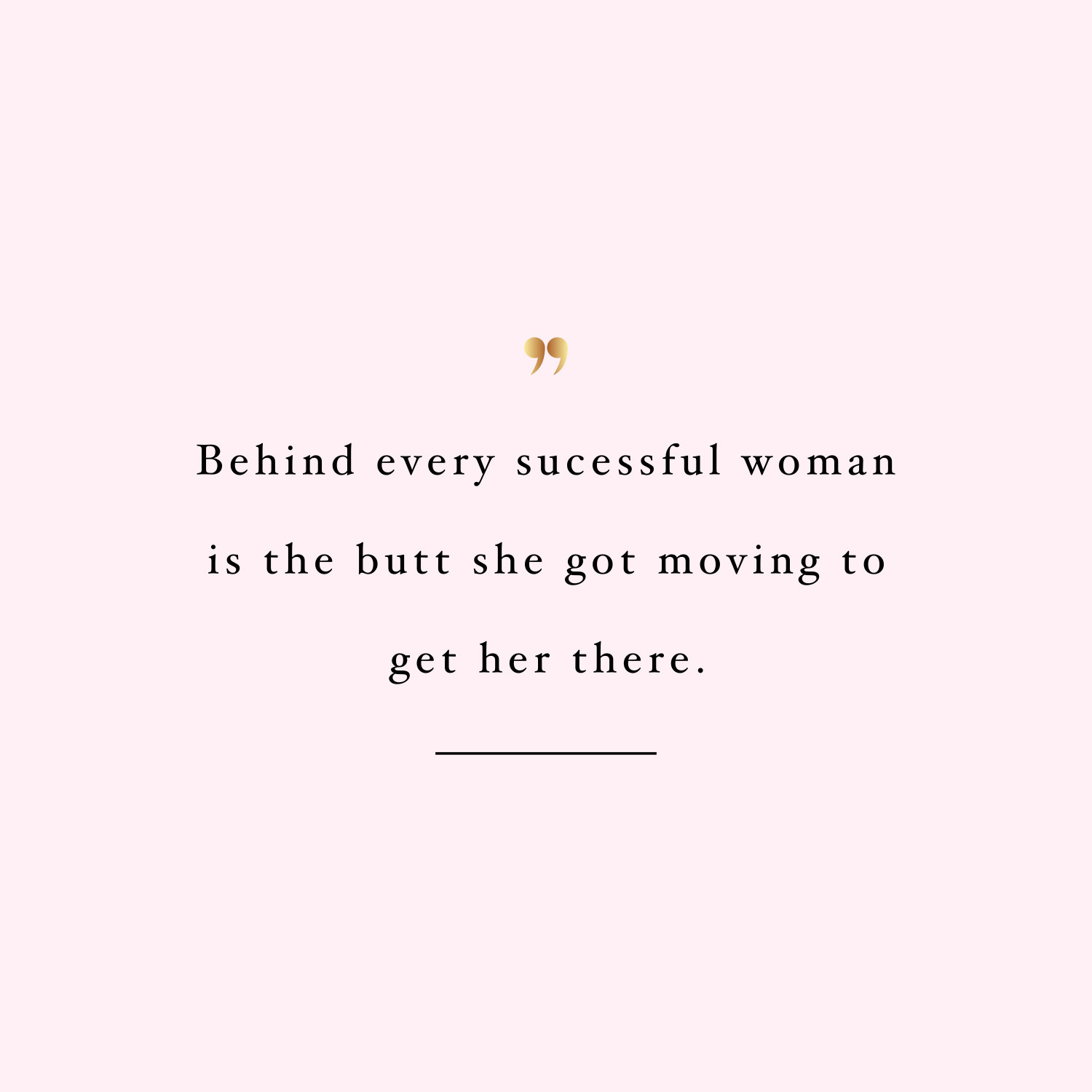 Sassy Quotes About Moving On 50 Images Wsdl
