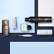 Exclusive beauty gift with your first Space NK order