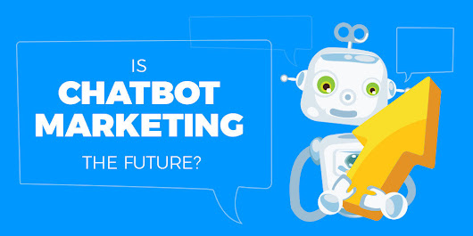 Chatbot Marketing: Is It the Strategy of the Future ?