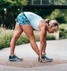 days  week   workout
