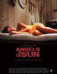 Angels of the Sun Ver Descargar Películas en Streaming Gratis en Español