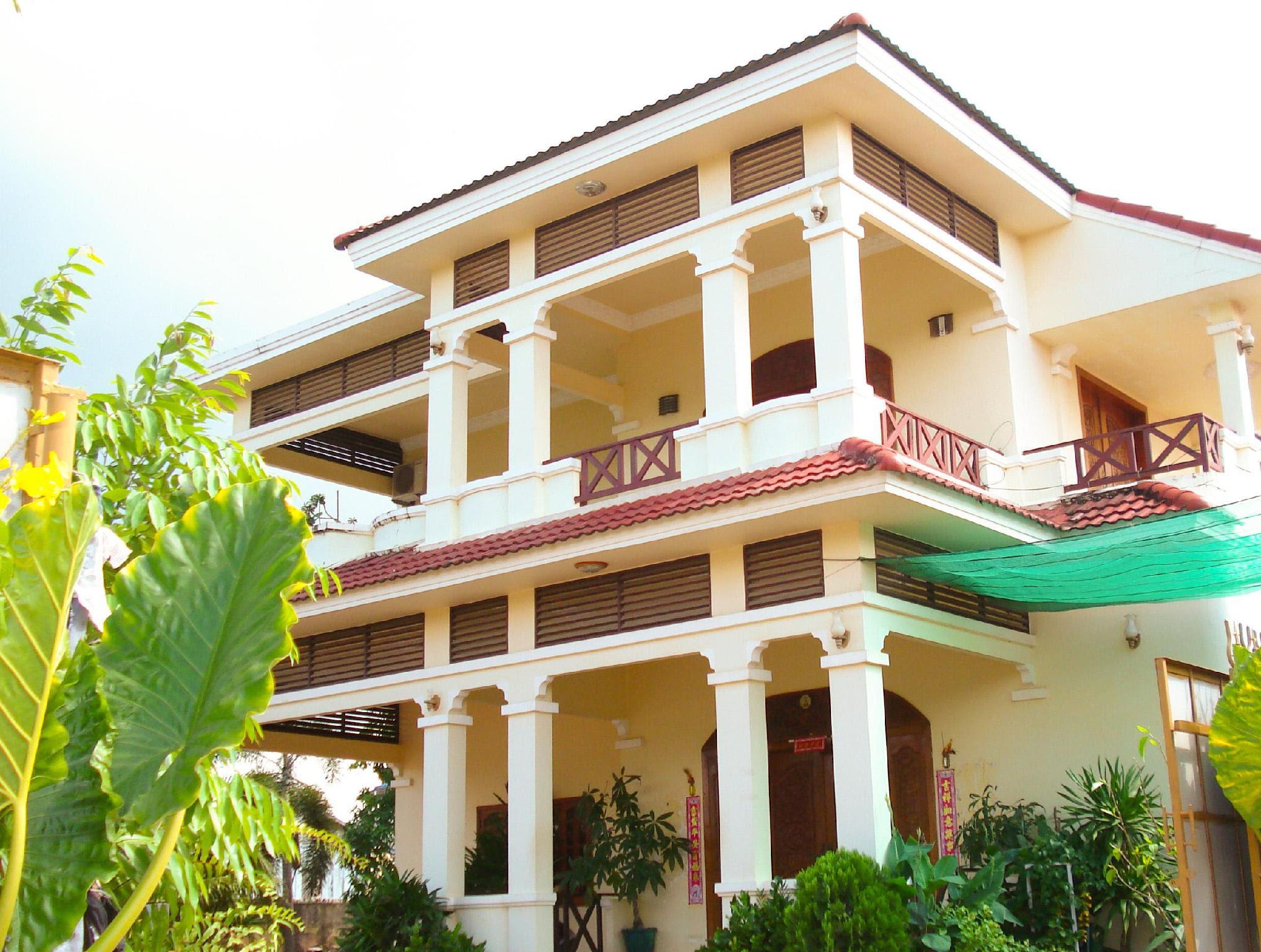 La Belle Villa Reviews