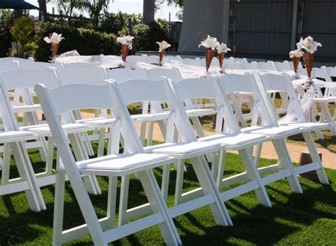 WHOLESALE White Wood Folding Chairs Cheap prices wood chairs,