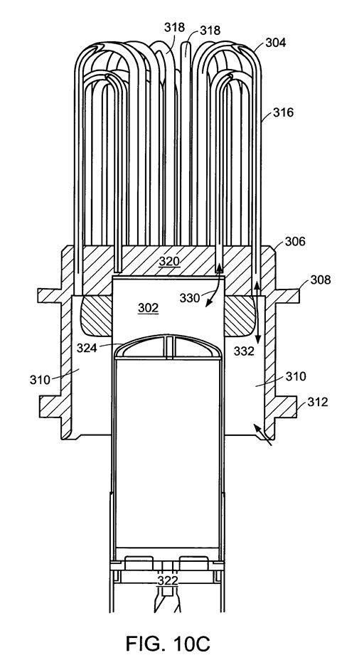 Patent US7469760 - Hybrid electric vehicles using a