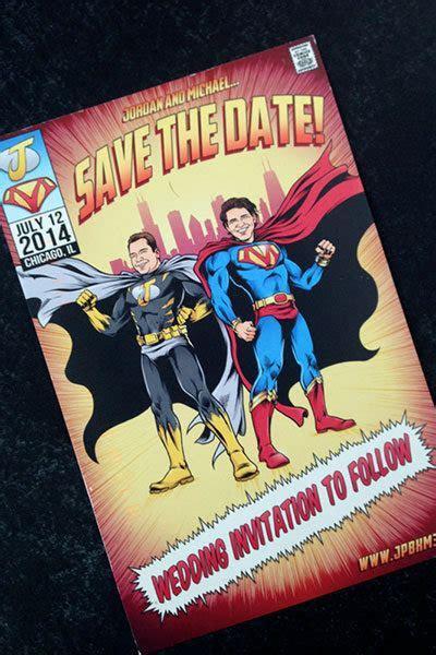 Super hero Marvel DC Avengers Wedding Theme ? Boogiebabys