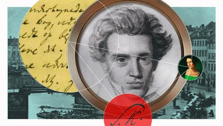 Søren Kierkegaard - Subjectivity, Irony and the Crisis of Modernity - University of Copenhagen | Coursera