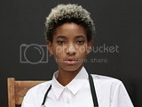 Why We Should Be Celebrating Willow Smith and Not Tearing Her Down