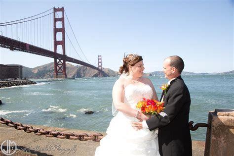 Baker Beach Wedding   Clayton J. Mitchell Photography Blog