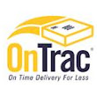 OnTrac and Precision Software Partner to Streamline Transportation Management
