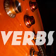 Verbs: Spice Up Your Writing with Verbs that Rock : The World's Greatest Book