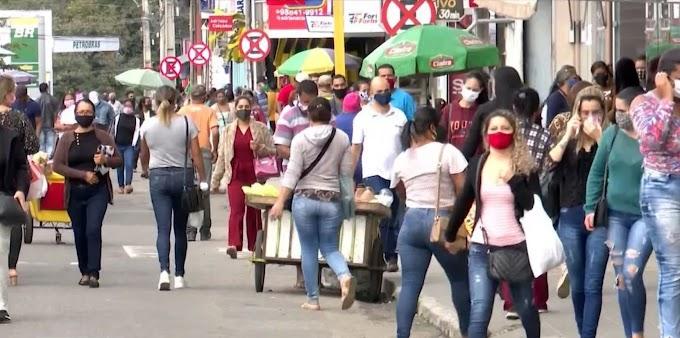 ATENÇÃO | Comércio de Vitória da Conquista funcionará em horário estendido nos próximos dias até o São João